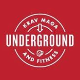 Underground Krav Maga and Fitness